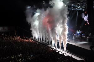 17-Muse_UFO_Backstage_DSC_1069